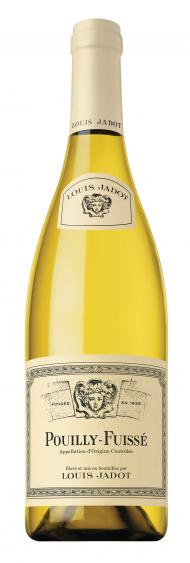 Louis Jadot Pouilly-Fuisse Wine